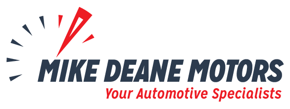 Mike Deane Motors